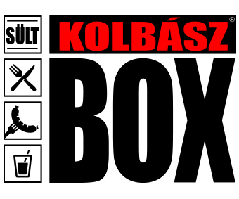 Kolbász Box